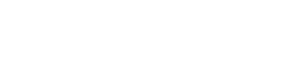 Weblix.pl Strony Internetowe Chrzanów